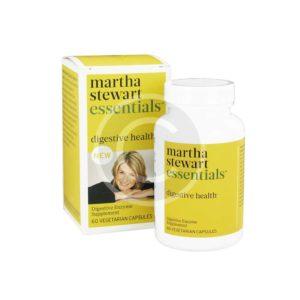 Women's-Vitamins-2